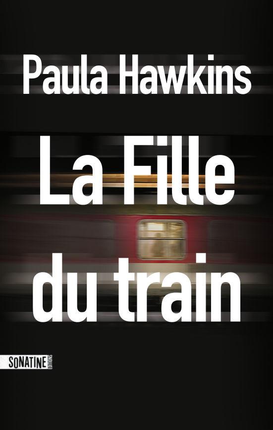 Fille du train Hawkins avril 2015