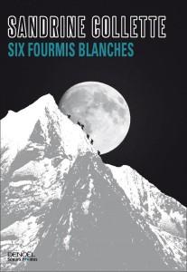 CVT_Six-fourmis-blanches_6093