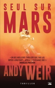couverture_andy_weir_seul_sur_mars