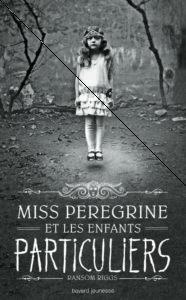 miss_peregrine_ransom-riggs-allez-vous-faire-lire
